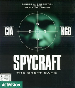 Spycraft_-_The_Great_Game_Coverart