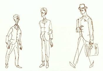카에이루(왼쪽)_레이스(가운데)_캄푸스(오른쪽)