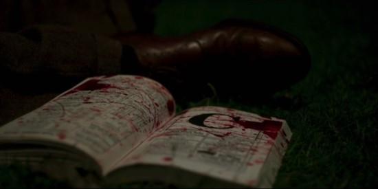 The_ABC_Murders_S01E03_WEBRip_x264-ION10_mp4_000016160